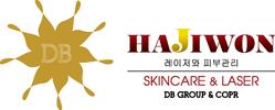 Hajiwon Academy