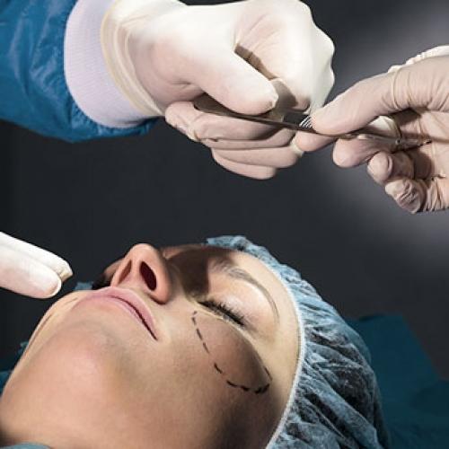 Dịch Vụ Phẫu Thuật Uy Tín