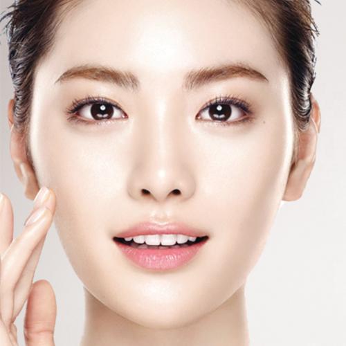 Dịch Vụ Phủ Bóng Collagen Tươi